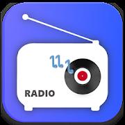 Japanese Radio FM AM Free