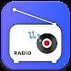日本のラジオFM - AM無料