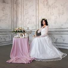 Wedding photographer Kristina Letova (KRISSTINA). Photo of 24.06.2016