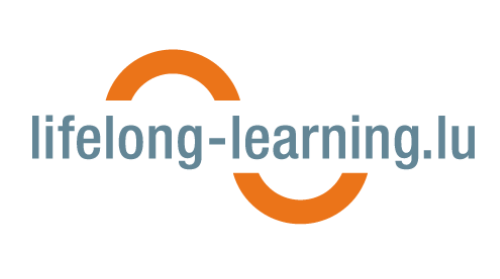 lifelong learning formation luxembourg