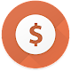 Settle Up - Group Expenses apk