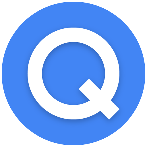 substratum] Vacuum: Q Style 6 0 (Patched) APK for Android