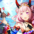 緋羽騎士團 file APK Free for PC, smart TV Download