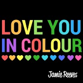 Love You In Colour
