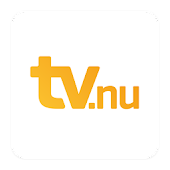 tv.nu - Guide till TV och Streaming