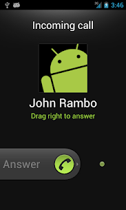 Fake Me A Call App Download For Android 4