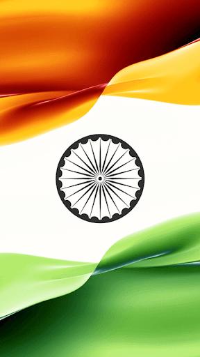 Independence Day Photo Frames screenshot 2