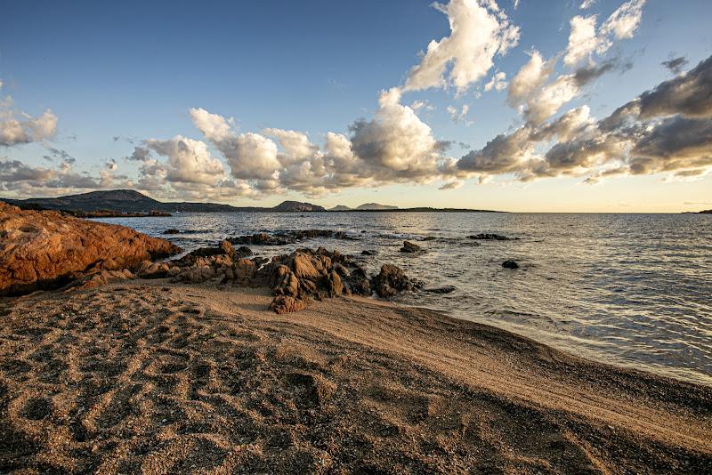 Sardinia di Sagit64
