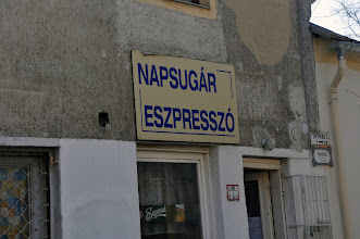 Photo: Język węgierski nie ma sobie równych :))