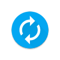 RenewPass icon