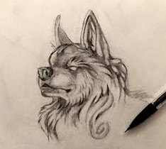 Tattoo Drawing Styles - screenshot thumbnail 05