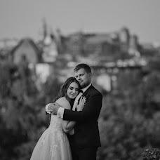 Fotograf ślubny Grey Mount (greymountphoto). Zdjęcie z 03.09.2018
