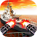 Navy Warship Combat 3D icon