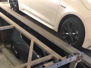 その他 Mazda3_2019のカスタム事例画像 こういちさんの2020年08月03日17:25の投稿