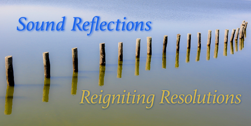 Sound Reflections Art Banner - fb.jpg