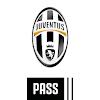 Juventus Pass