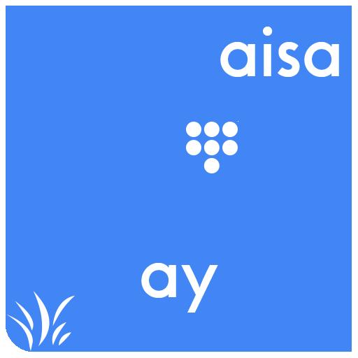 Paisa Pay Wallet