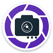 Photography Guide icon