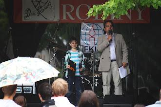 Photo: Foto: Katarína Hrušková, Marek Ovečka