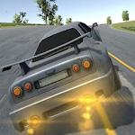 Cars Drift Masters Icon