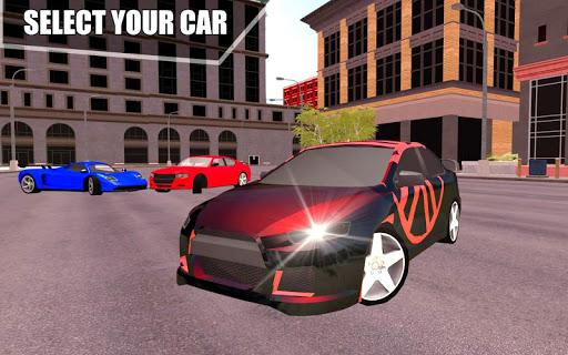 Driving School 2018: US Car Driving Games 1.3 {cheat|hack|gameplay|apk mod|resources generator} 4