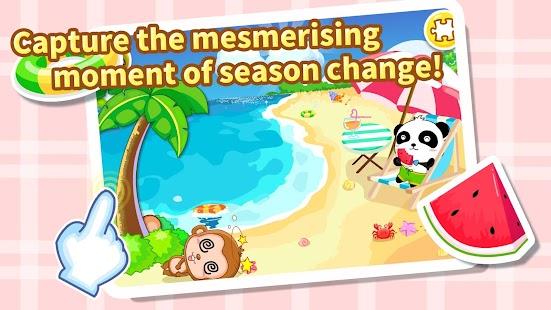 Seasons-Free-for-kids 1