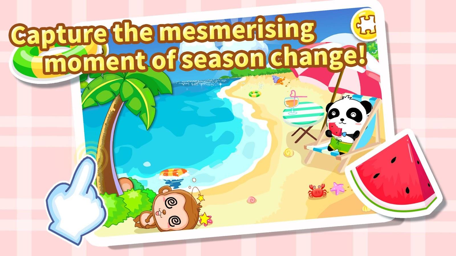 Seasons-Free-for-kids 16