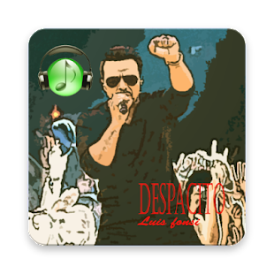 Despacito - Luis Fonsi Musica y Letras - náhled