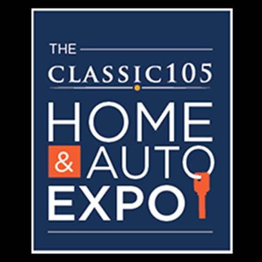 Classic 105 Home & Auto Expo 遊戲 App LOGO-硬是要APP
