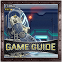 Guide Jetpack Joyride icon