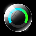 Booster FREE - Task Killer icon