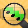 Note Recognition  Convert Music into Sheet Music временно бесплатно