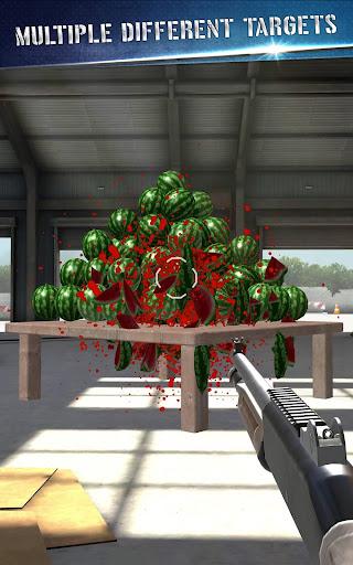 Guns Master  screenshots 10