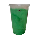 Shamrock Shake Finder icon