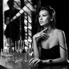 Wedding photographer Dmitriy Cvetkov (tsvetok). Photo of 04.06.2018