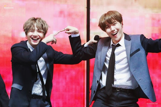 Sope funny moments