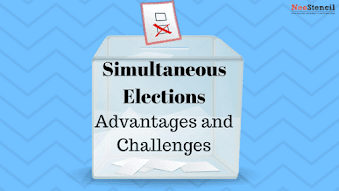 Simultaneous Elections - Advantages and Challenges