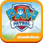 PAW Patrol: Cartoon Hero Dogs - Animal Adventure icon