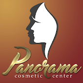Panorama Cosmetic Center