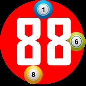 Lotto 88