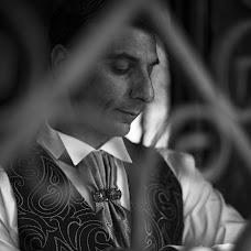 Wedding photographer Emanuele Romeo (emanueleromeo). Photo of 10.11.2016