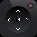 Smart Remote Control for Samsung TV icon