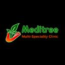 Meditree Chemist Sohna Road, Sector 48, Gurgaon logo