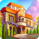 Vineyard Valley: Design Story APK