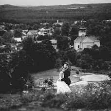Wedding photographer Ela Szustakowska (szustakowska). Photo of 09.10.2015