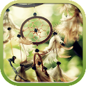 Dreamcatcher HD Wallpapers icon