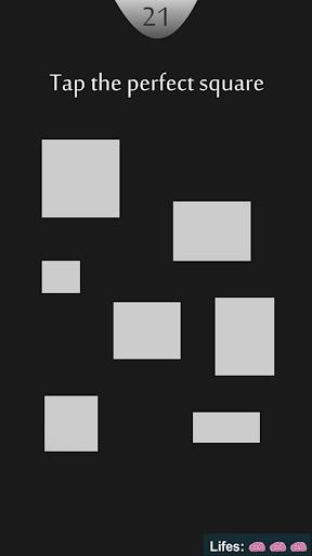 Genius Quiz - Smart Brain Trivia Game Screenshots 3