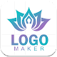 Download Logo Creator Free For PC Windows and Mac