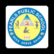 Pearls Public School