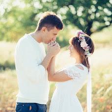 Wedding photographer Aleksandr Terekhov (cahdro). Photo of 03.12.2015